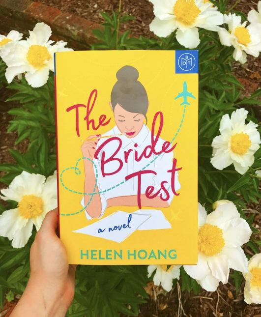 the-bride-test